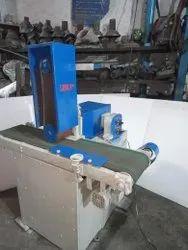 Conveyor Belts Grinding Machine