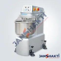 Sinmag Spiral Mixer Machine SM2-25