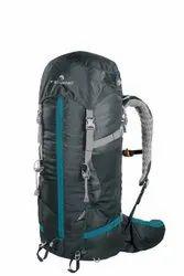 Ferrino Iamond Dobby 300d Mountaineering Backpack - Backpack Triolet 32+5