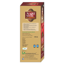 La Nutraceutical Nari Veda Syrup - A Complete Uterine Tonic- 200ml