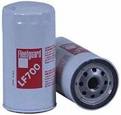 LF700-Fleetguard Lube Oil Filter- P554408