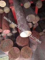 CA104 Nickel Aluminium Bronze Rod