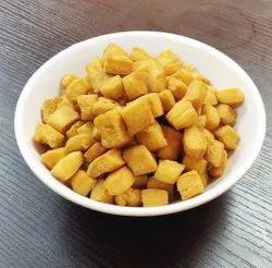 Yash Groups Snacks Shakarpara, Packaging Size: 1 Kg