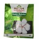 Dried Nuziveedu Super Raksha Ncs 9012 Bt-2 Hybrid Cotton Seeds, For Agriculture, Packaging Size: 475g