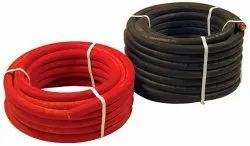 Eland Cables Marine Power Cable