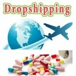 Online Pharmacy Suppliers