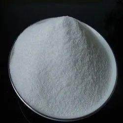 Iodine Pentoxide