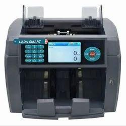 Banknote Sorter -Lada Smart