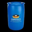 210 Ltr. CNG Gas Engine Oil