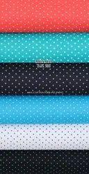 Cotton/Linen Formal Mens Shirting Fabrics, Machine Wash, 140-170