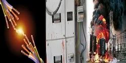Fire & Electrical Safety For Buildings