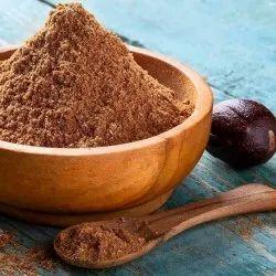 Dev Spices Dry Nutmeg Powder, Packaging Size: 25 kg