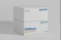 Labsystems COVIDsure Multiplex Realtime RT-PCR Kit, ICMR Approved