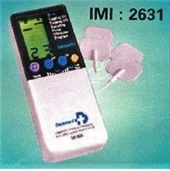 BESMED Transcutaneous Nerve Stimulator, IMI-2631, For TENS Stimulation