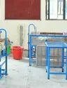 Tara Waste Paper Recycling Machine