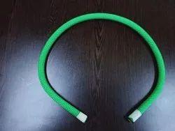 Koromount Static Rope 10.5mm UIAA - CE certified