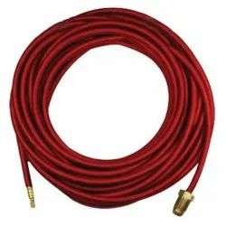 Aerolex Cables Copper Industrial Power Cable