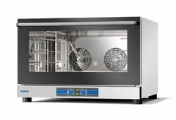 Piron Digital Convection Ovens 4 Tray