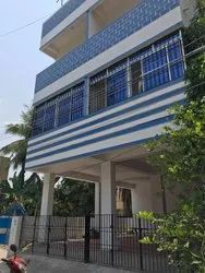 Residential Projects Owners Property 2 Bhk Apartment, Chennai, Completed