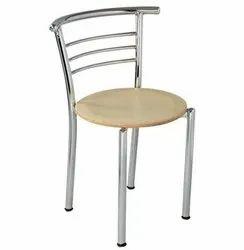 Restaurant Metal Chair