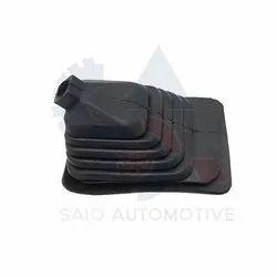 4x4 Main Gear Shifter Lever Boot Rubber For Suzuki Samurai SJ410 SJ413 SJ419 Sierra Santana