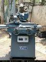 Jones Shipman 310t Tool Cutter Grinder (sold)