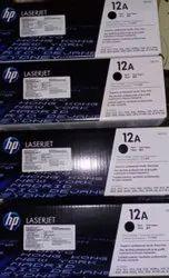 Hp Q2612a Toner Cartridges