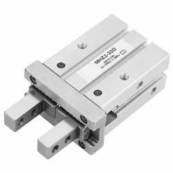 Parallel Grippers-25d