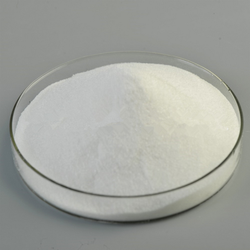 Ammoniated Edta