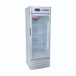 REMI RLR 400 Laboratory Vaccine Refrigerator