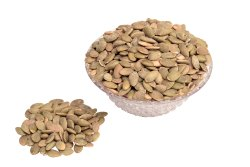 Pumpkin Seeds, Packaging Type: Hdpe Bag, Packaging Size: 30 kg