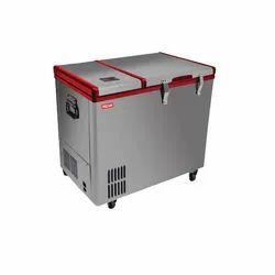 Remi MBT 100 Mobile Transport Box