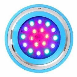 Swimming Pool Light with Remote