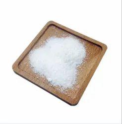 2,6- Di- Tert- Butyl- P- Cresol