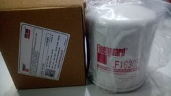 LF16305-Leyland Oil Filter F7A05000