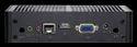 Smart 9530 Dual Core Mini PC