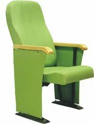GREEN AUDITORIUM CHAIR ARI- 708