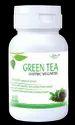 La Nutraceuticals Green tea Extract