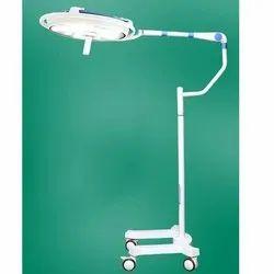 Hi Tech LED 600 Ceiling OT Light