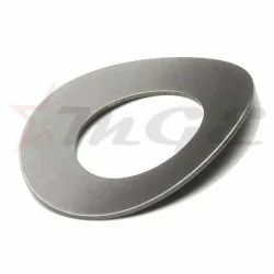Vespa PX LML Curved Washer - Reference Part Number - S-6976