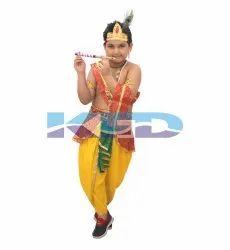 Krishna Belt/ Krishna Belt Red/ Krishna Belt Mazanta/ Krishna Dotted/ Janmashtami