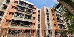 Exterior Painting Service, Location Preference: Mumbai
