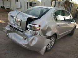 Car Denting Repairing Service