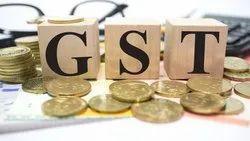 CA GST Tax Return Filing Service, in Pan India, Company