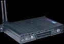 Smart OPS 9550 Core i5 8th Gen