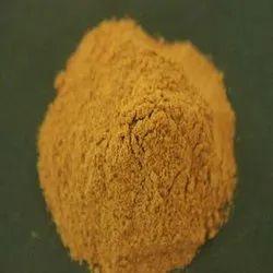 Anacyclus Pyrethrum Extract (Akarkara) - 4:1