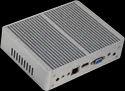 Smart 9550 i5 5th Gen Mini PC