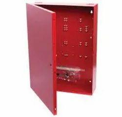 Fire Alarm Control Panel cabinet