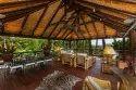 Bamboo House Construction Details,Indore - Bhopal - Jabalpur - Gwalior - Madhya Pradesh