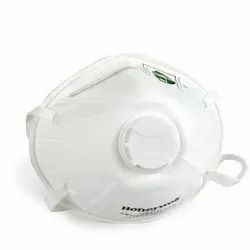 Disposable Honeywell N95 Face Mask